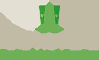 Soins dentaires Caroline Jodoin Logo